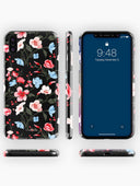 products/iPhoneX_XsMax_Snap_view4_design_copy_4_fb28e0ac-10b9-4d27-a509-57225ff14b8f.jpg