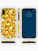 products/iPhoneX_XsMax_Snap_view4_floral10_c1f0bfc5-17b0-413b-a370-e94172cf0df9.jpg