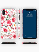 products/iPhoneX_XsMax_Snap_view4_floral14_4d5e4520-1f24-4d84-84a7-a11aa72fc595.jpg