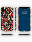 products/iPhoneX_XsMax_Snap_view4_floral16_abf14ea8-fea2-4172-8f5b-326df412b5a5.jpg