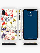 products/iPhoneX_XsMax_Snap_view4_floral26.jpg