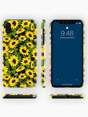 products/iPhoneX_XsMax_Snap_view4_sunflower.jpg