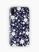 products/iPhoneX_XsMax_Tough_view1_floral8_693f78cf-f877-4d76-9ba3-46151e2ee58d.jpg