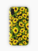 products/iPhoneX_XsMax_Tough_view1_sunflower.jpg