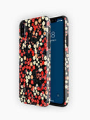 products/iPhoneX_XsMax_Tough_view2_floral16_86b3ec1a-0bb3-438c-a3b6-d52dae64c517.jpg