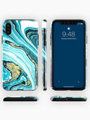 products/iPhoneX_XsMax_Tough_view4_11.jpg