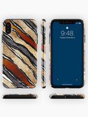 products/iPhoneX_XsMax_Tough_view4_design_copy_2dc6872d-b671-4400-837f-4af4213b7c10.jpg