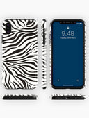 products/iPhoneX_XsMax_Tough_view4_design_copy_3_17203e79-3f8f-4c92-8796-da61284eddc1.jpg