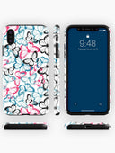 products/iPhoneX_XsMax_Tough_view4_design_copy_4_a6708d6f-6786-4628-9c72-6451abe92cc0.jpg