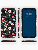 products/iPhoneX_XsMax_Tough_view4_design_copy_4_e5942f51-10f2-4331-a93a-abe86c84fef5.jpg