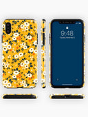 products/iPhoneX_XsMax_Tough_view4_floral10_eba7627f-8cbc-4cbb-a303-403777763caa.jpg