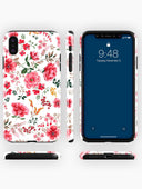 products/iPhoneX_XsMax_Tough_view4_floral14_c0781ca9-f728-4376-9a3b-fb8af6ae731d.jpg