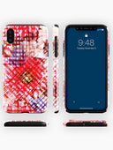 products/iPhoneX_XsMax_Tough_view4_floral15_cb717114-90fa-4739-b32d-5a618e1d2d6b.jpg
