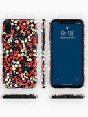 products/iPhoneX_XsMax_Tough_view4_floral16_7e2002ce-c43f-4301-81fc-3dba86c61d94.jpg