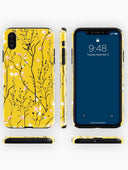 products/iPhoneX_XsMax_Tough_view4_floral17_07251d4a-5a46-442f-80f2-7efb31aa85f2.jpg