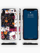 products/iPhoneX_XsMax_Tough_view4_floral20_197de766-5aee-40be-9ae6-776a337c9f79.jpg