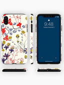 products/iPhoneX_XsMax_Tough_view4_floral26.jpg
