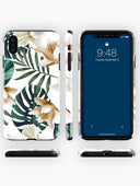 products/iPhoneX_XsMax_Tough_view4_floral5.jpg