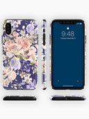 products/iPhoneX_XsMax_Tough_view4_floral7_fcec89dc-7b57-4613-83bf-57962a90888a.jpg