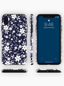 products/iPhoneX_XsMax_Tough_view4_floral8_f8784ff6-c731-4fab-833a-7a1e3dd74adf.jpg