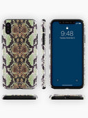 products/iPhoneX_XsMax_Tough_view4_python_green_325d11d9-d4f0-4a69-9119-367295099a32.jpg