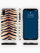 products/iPhoneX_XsMax_Tough_view4_shutterstock_1173973612.jpg