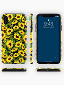 products/iPhoneX_XsMax_Tough_view4_sunflower.jpg