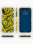 products/iPhoneXr_Snap_view4_sunflower.jpg