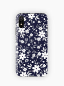 products/iPhoneXr_Tough_view1_floral8.jpg