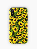 products/iPhoneXr_Tough_view1_sunflower.jpg