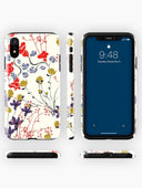 products/iPhoneXr_Tough_view4_floral26.jpg