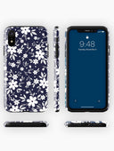 products/iPhoneXr_Tough_view4_floral8.jpg