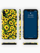 products/iPhoneXr_Tough_view4_sunflower.jpg