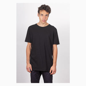 Mens Bandsome Original Raw T-shirt