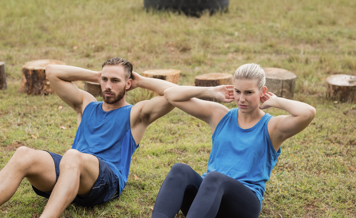 Are Fitness Bootcamps Worth It?