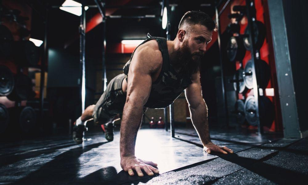 Are Weighted Vests Worth It?