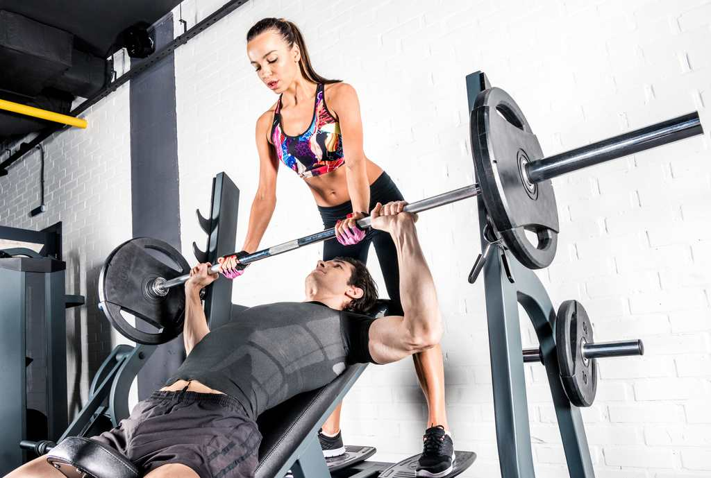 The Ultimate Weight Plates Buying Guide