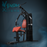 VenomXtreme Home Multi Gym from WeRSports