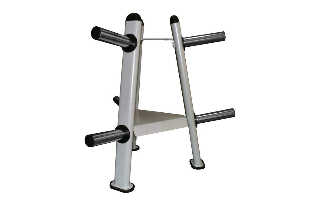 51sxzuzwpkl we r sports olympic weight plate rack stand storage for 2 plates 6 disc holders