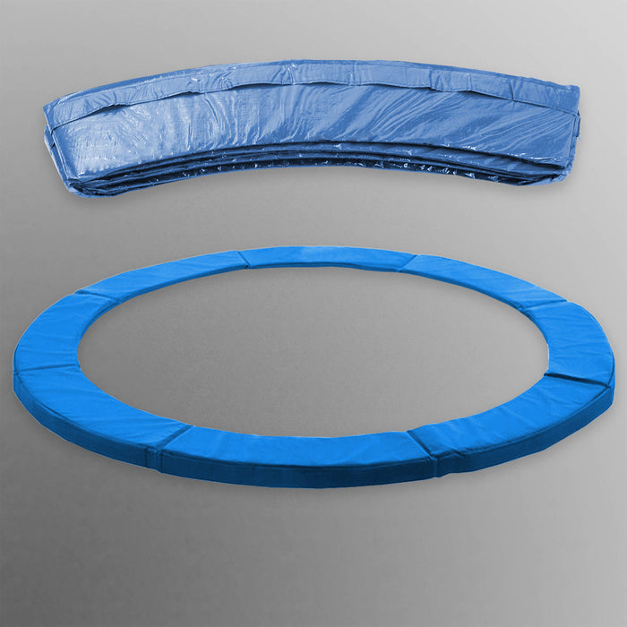 trampoline padding from BounceXtreme