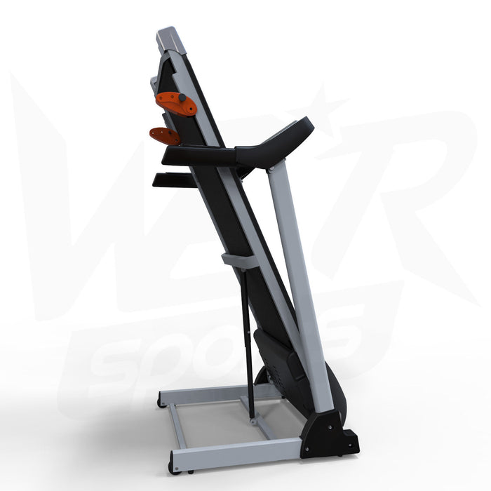 Pro Runner VXR3000 electric treadmill