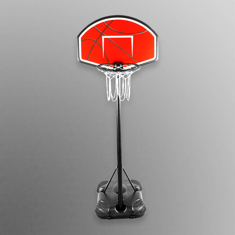 Basketball Hoop from WeRSports