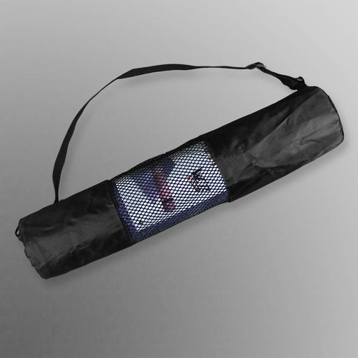 YogaFlex Mat Carrier Bag from WeRSports