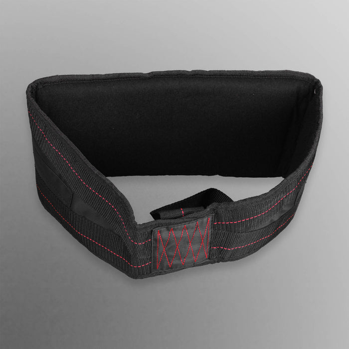crossfit accessories from WeRSports ab sling