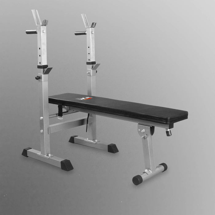 Weight bench from WeRSports