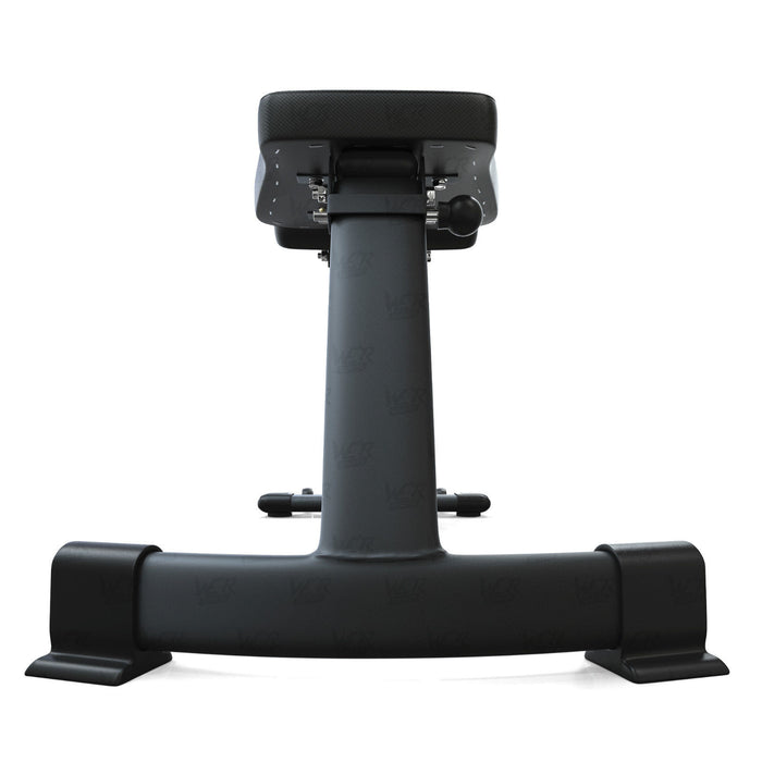 WeRSports weight bench support base