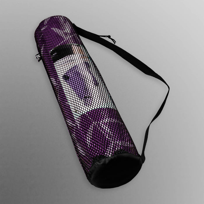 purple YogaFlex