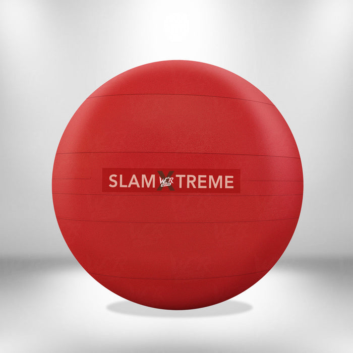 1kg slam ball from WeRSports