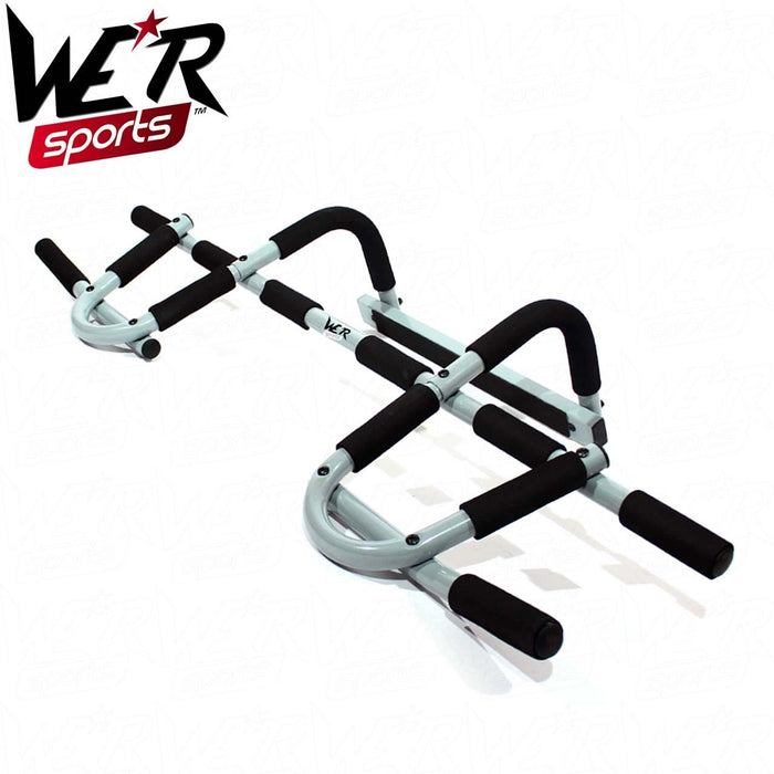 ChinUpFlex door gym bar Xtreme from WeRSports