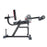 VenomXtreme Commercial Seated Leg Curl Machine